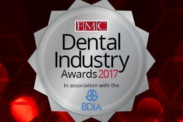 FMC-Dental Industry